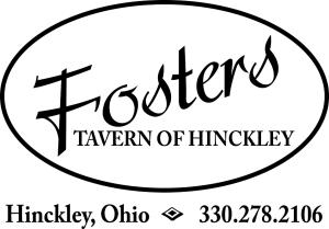 Fosters-Tavern