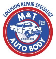 M&T-Auto-Body