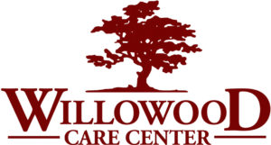 willowood care center 44212