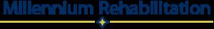 millenium-rehab