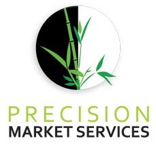 precision-market-services-ohio