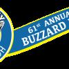 61st Annual Buzzard Day 2018