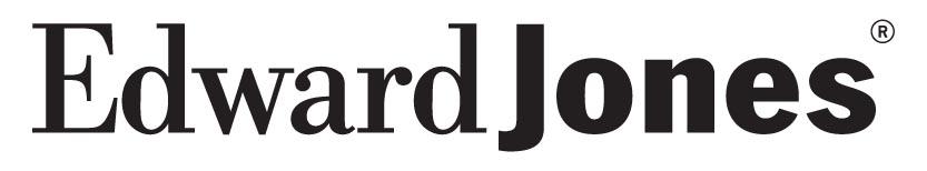 jim-richison-edward-jones