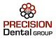 hinckley precision dental group