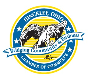 hinckley-oh-chamber-commerce