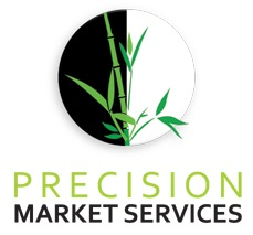precision-market-services-ohio