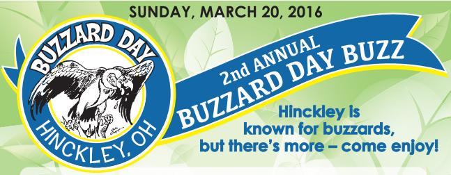 hcc-2016-buzz-banner