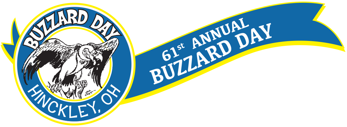 61st Annual Buzzard Day 2018