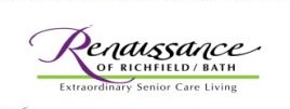 Renaissance of Richfield Assisted Living
